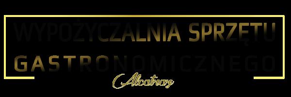 Logo_wypozyczalnia1